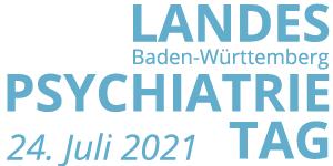 Landespsychiatrietag Baden-Württemberg
